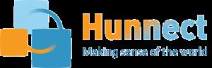 Hunnect